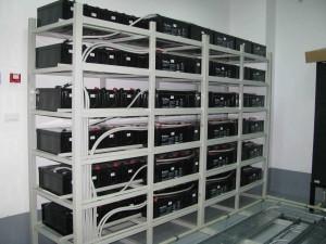 Baterii-VRLA