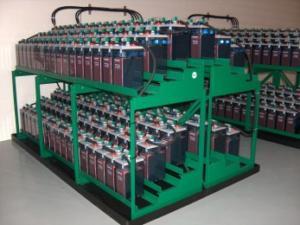 VLA battery Tema Energy