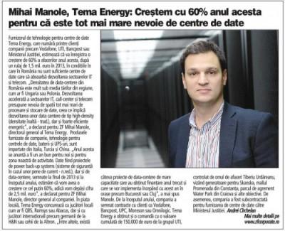 Articol-Ziarul-Financiar