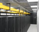 Tema_Energy_Data Center